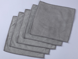 China Wholesale Microfiber Towel