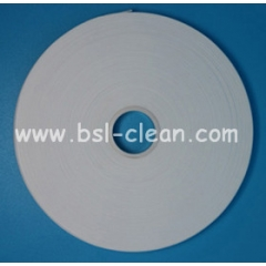 SMT Stencil Cleanroom Wipes Roll