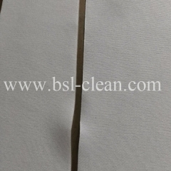100% Polyester Knit Wiper Cloth
