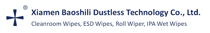 Xiamen Baoshili Dustless Technology Co.,Ltd.